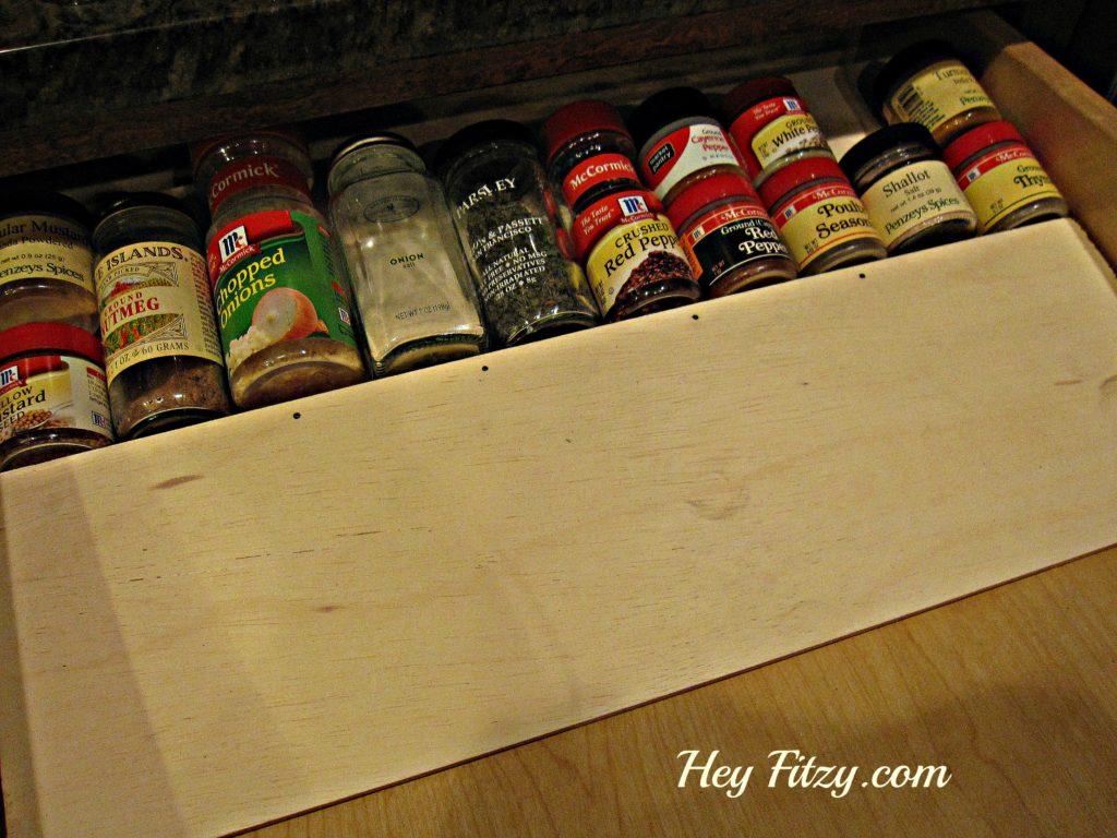 spice drawer3