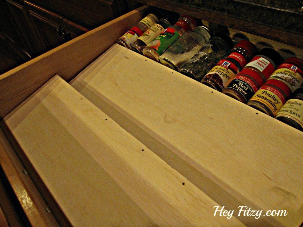 spice drawer4