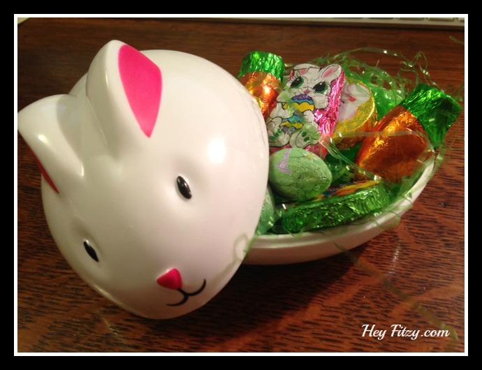 Bunny Mail 2