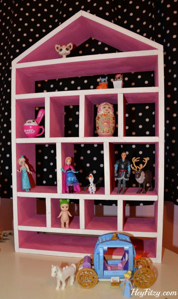 PinkDollHouse