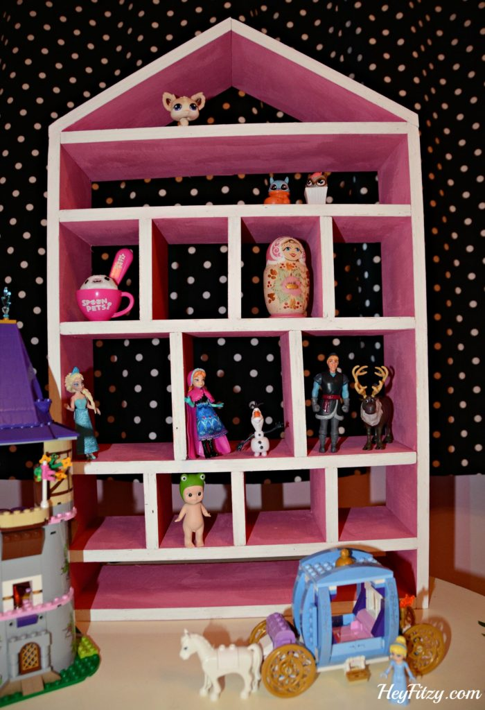 PinkDollHouse2