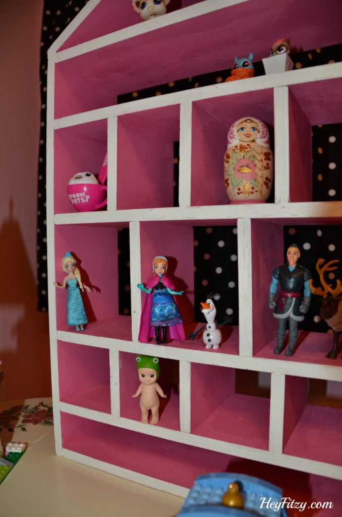 PinkDollHouse3