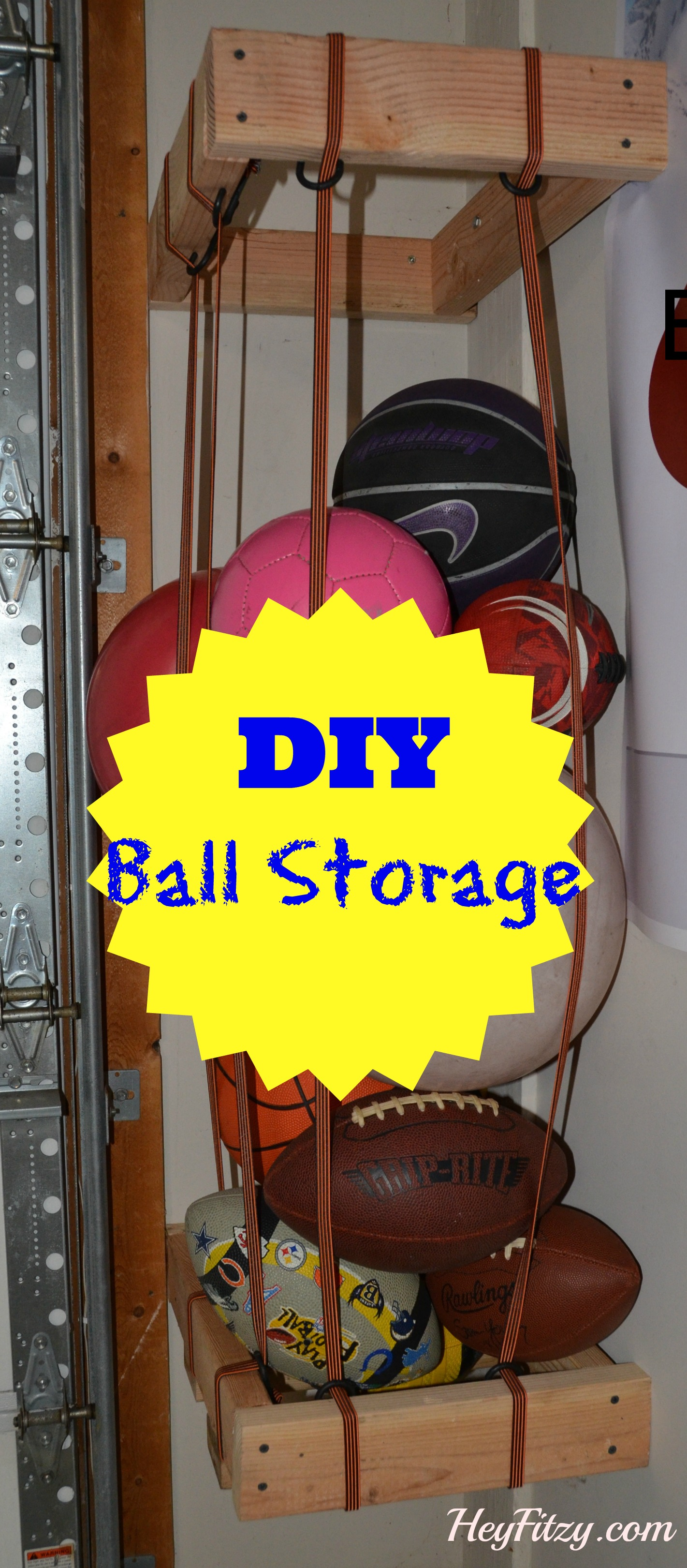 storage amazon pin garage caddy com gawuxxblth whirlpool garageworks improvement home gladiator ball