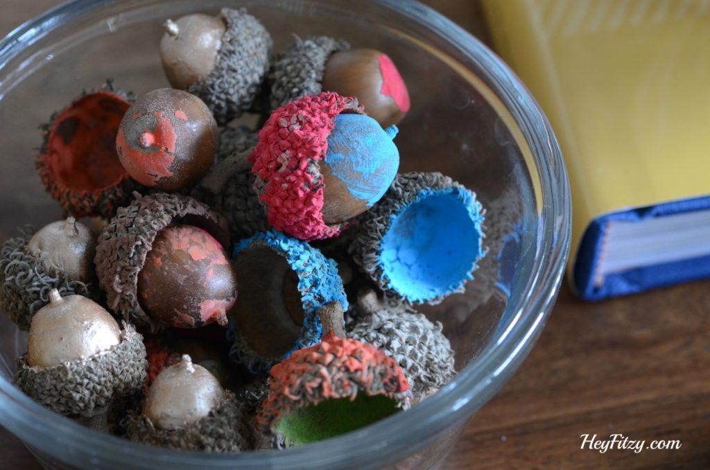 acorns1