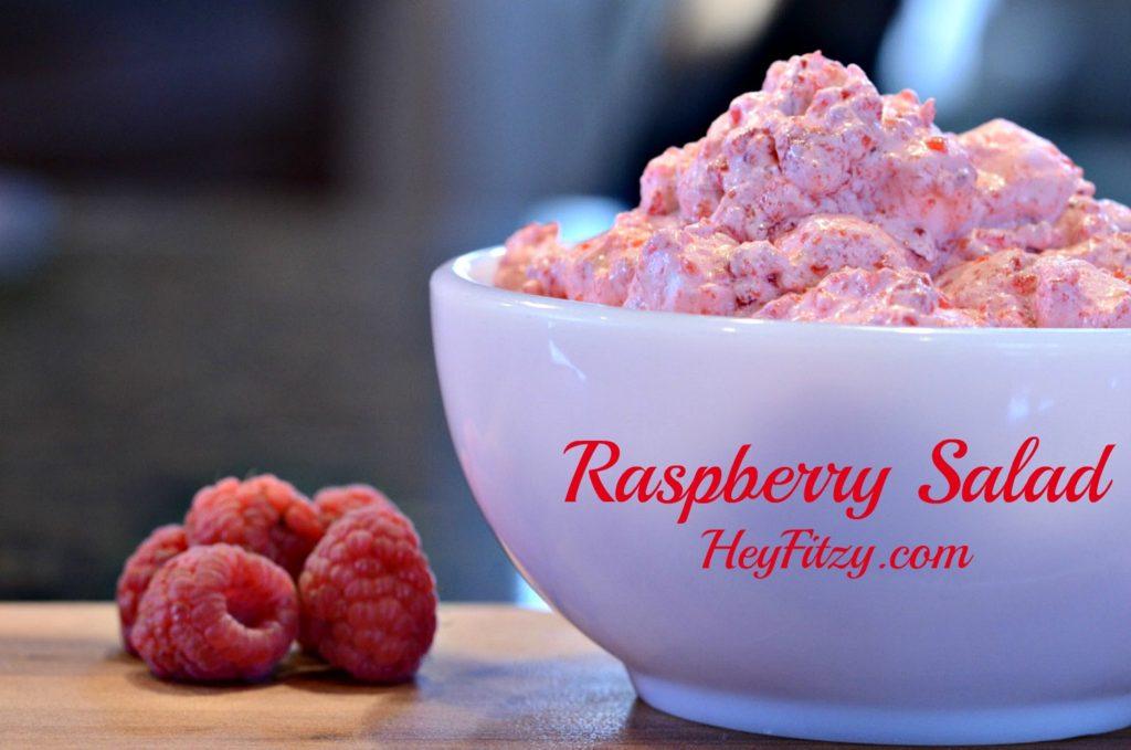 raspberrysalad2