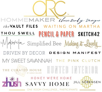 ORC-Spring-2016-Featured-Designers-1