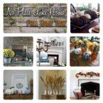 No Place Like Home – Fall Home Tour