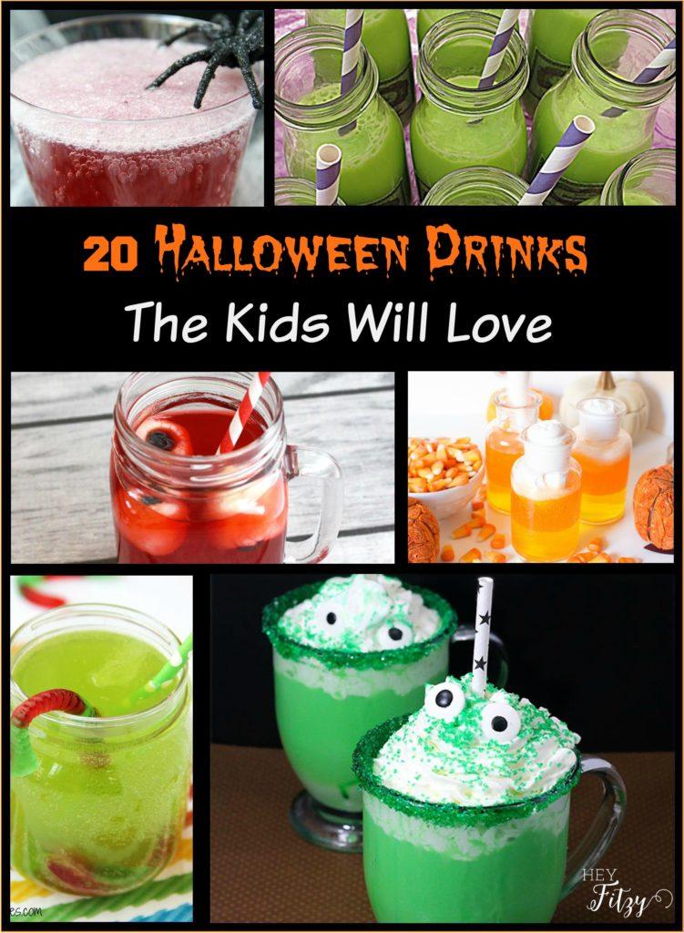 20-halloween-drinks-kids-will-love