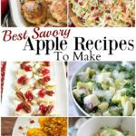 savory-apple-recipes