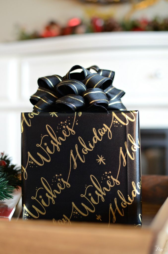 Wrapping gifts? See our tips to make it beautiful & meaningful!