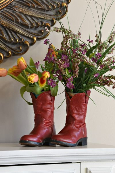 Great Ideas to Help You Get Ready for Spring!