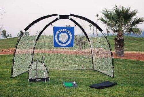 golf practice set