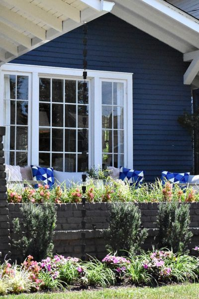 Curb Appeal- Top 10 Tips To Enhance Your Home